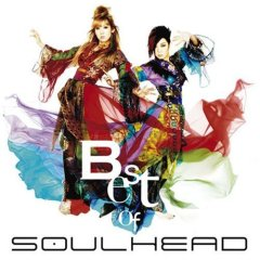 Best of Soulhead.jpg