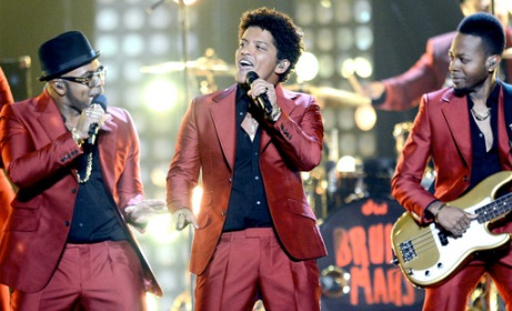 Bruno Mars Treasure.jpg