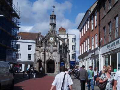 Chichester Clocktower.jpg