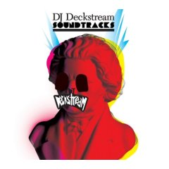 Deckstream Soundtracks