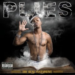 Plies Album.jpg