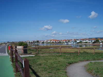 Shoreham-by-Sea.jpg
