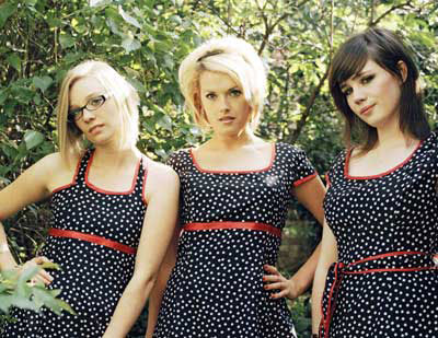 The Pipettes.jpg