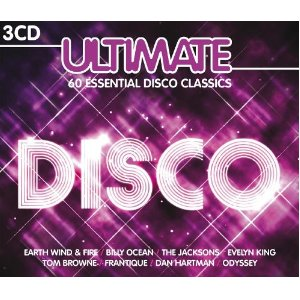Ultimate Disco.jpg