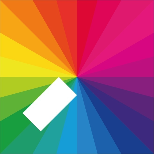 in colours jamie xx.jpg