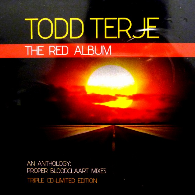 red album todd terje.jpg
