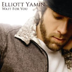 Elliott Yamin Wait For You.jpg