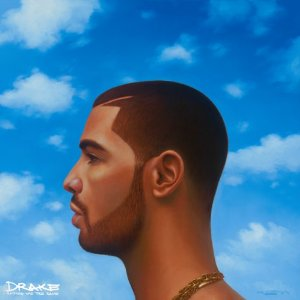 Nothing Was The Same.jpg