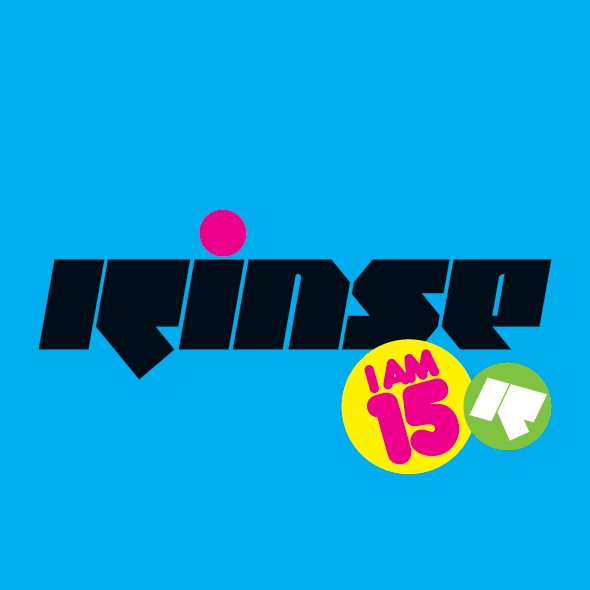 Rinse 15.png